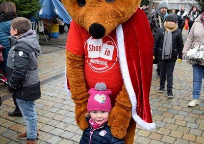 Miss Shopy_Marché de Noël 2017_Samedi 16 (67)