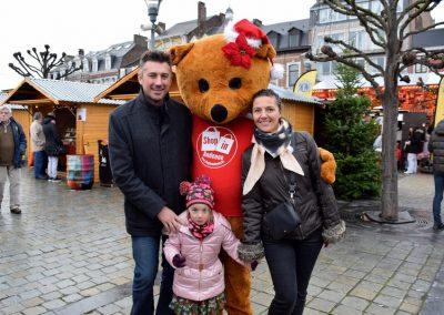Miss Shopy_Marché de Noël 2017_Samedi 16 (81)