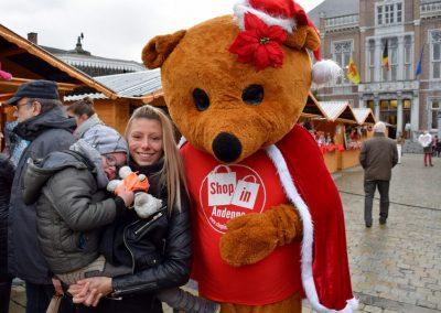 Miss Shopy_Marché de Noël 2017_Samedi 16 (83)
