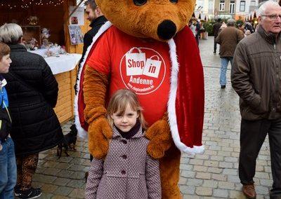 Miss Shopy_Marché de Noël 2017_Samedi 16 (87)
