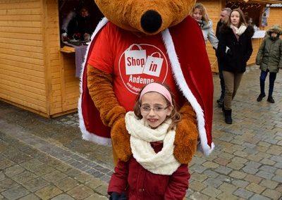 Miss Shopy_Marché de Noël 2017_Samedi 16 (91)