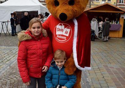 Miss Shopy_Marché de Noël 2017_Samedi 16 (94)