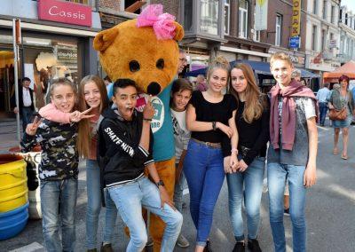 Wallonie 2017_dimanche 24.09 (117)