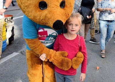 Wallonie 2017_dimanche 24.09 (119)