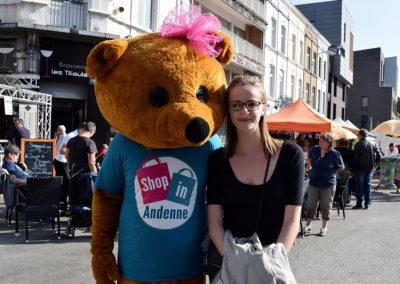 Wallonie 2017_dimanche 24.09 (126)