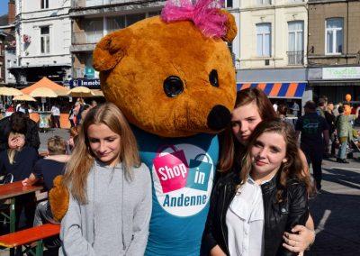 Wallonie 2017_dimanche 24.09 (138)
