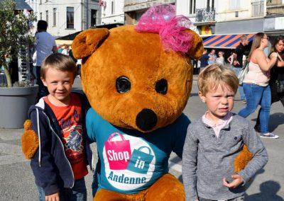 Wallonie 2017_dimanche 24.09 (164)