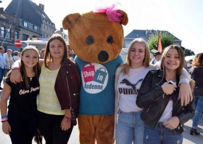 Wallonie 2017_dimanche 24.09 (173)
