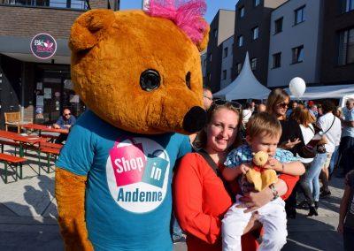 Wallonie 2017_dimanche 24.09 (181)