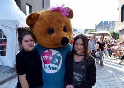 Wallonie 2017_dimanche 24.09 (202)