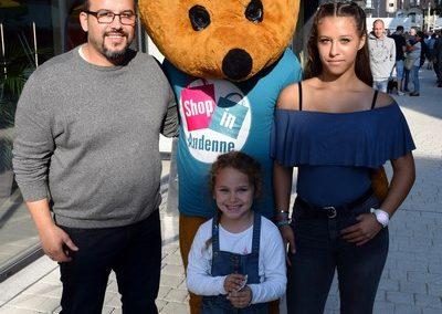 Wallonie 2017_dimanche 24.09 (235)