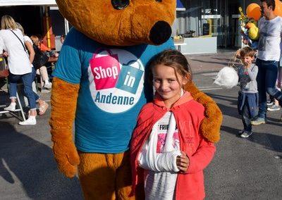 Wallonie 2017_dimanche 24.09 (263)