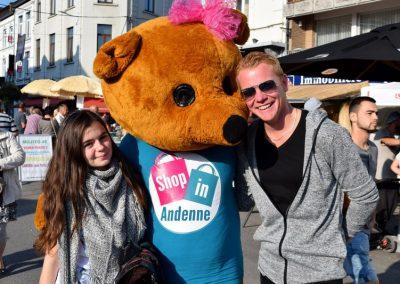 Wallonie 2017_dimanche 24.09 (271)
