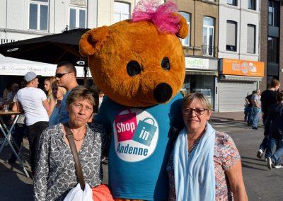 Wallonie 2017_dimanche 24.09 (272)