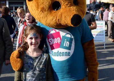 Wallonie 2017_dimanche 24.09 (279)