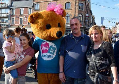 Wallonie 2017_dimanche 24.09 (281)