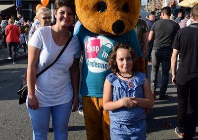 Wallonie 2017_dimanche 24.09 (284)