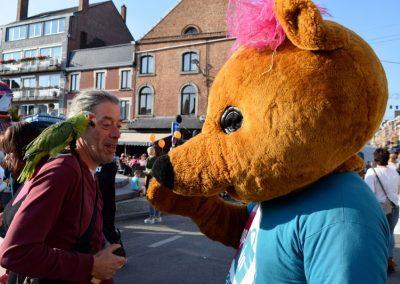 Wallonie 2017_dimanche 24.09 (290)