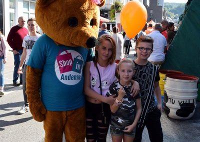 Wallonie 2017_dimanche 24.09 (77)