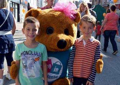 Wallonie 2017_dimanche 24.09 (84)