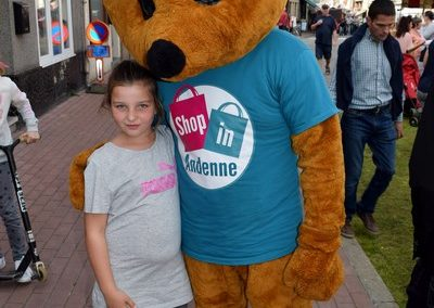 Wallonie 2017_samedi 24.09 (114)