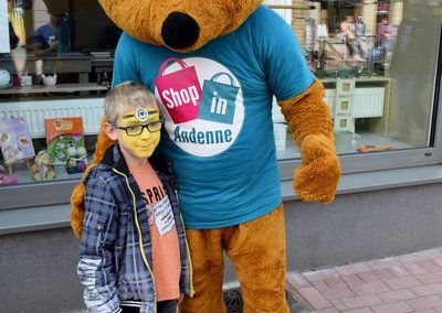 Wallonie 2017_samedi 24.09 (117)