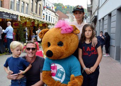 Wallonie 2017_samedi 24.09 (150)