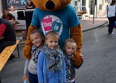 Wallonie 2017_samedi 24.09 (158)