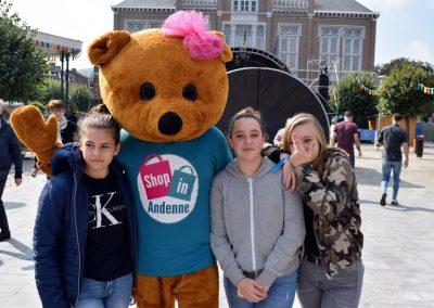 Wallonie 2017_samedi 24.09 (19)