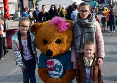 Wallonie 2017_samedi 24.09 (245)