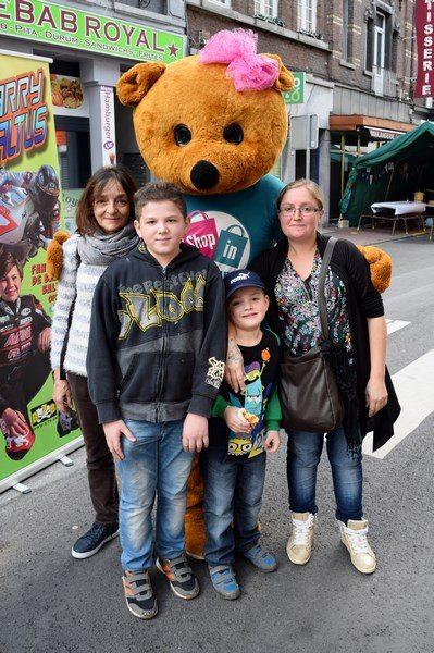 Wallonie 2017_samedi 24.09 (68)