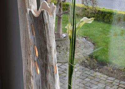 Fleurs moreau_avril2019 (3) (Copier)
