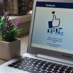 Atelier pratique Facebook pour les commerçants – Niveau confirmé