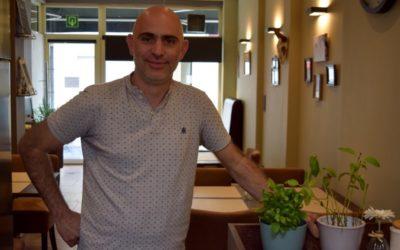 Avec «Sapore Italiano», l'Italie prend ses quartiers dans la rue Frère Orban