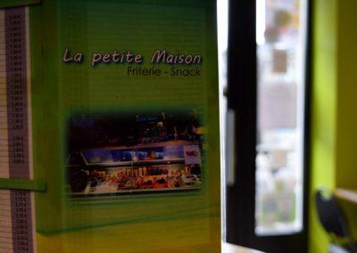 La Petite Maison_Octobre 2019 (6) (Copier)