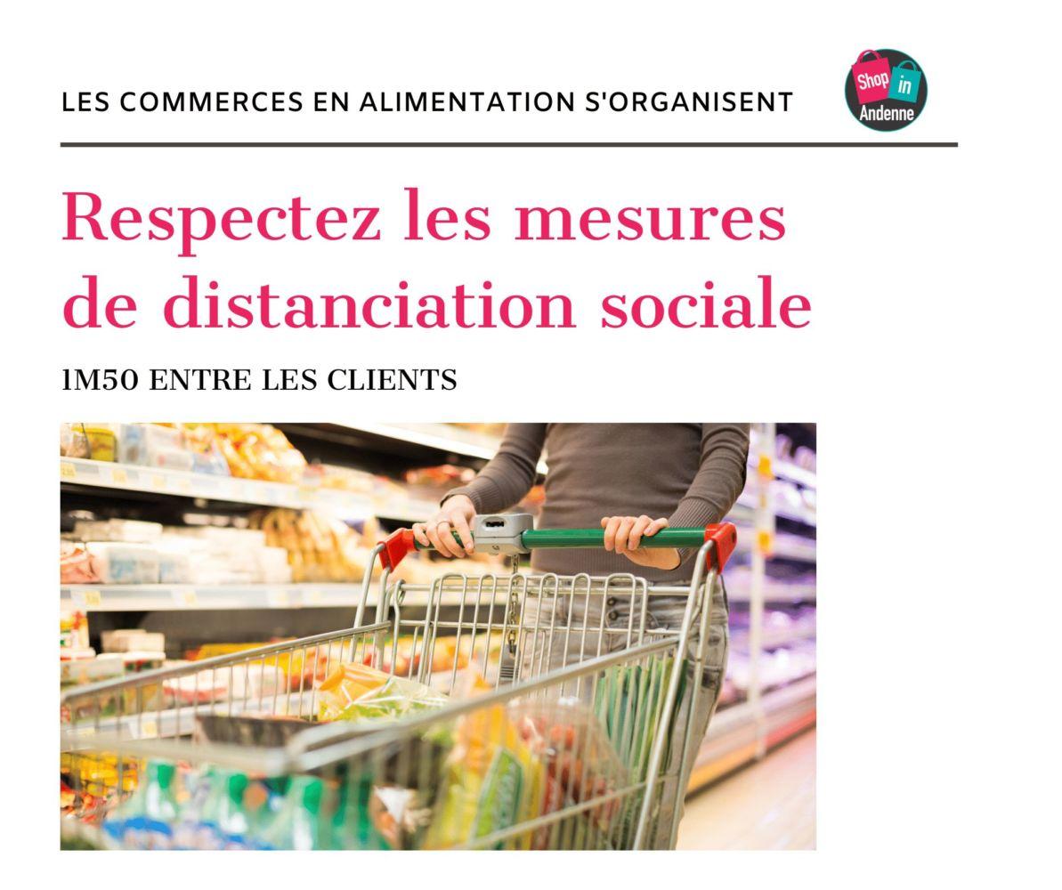 COVID19_distanciation sociale-1