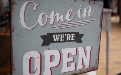 Coronavirus : Shop in Andenne vous informe sur les magasins en alimentation