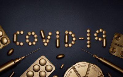 Covid 19 : Les nouvelles mesures d'application à dater du 27 juin jusqu'au 30 septembre 2021