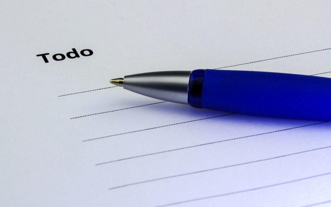 Coronavirus : préparez votre dossier pour la demande d'indemnité du Gouvernement