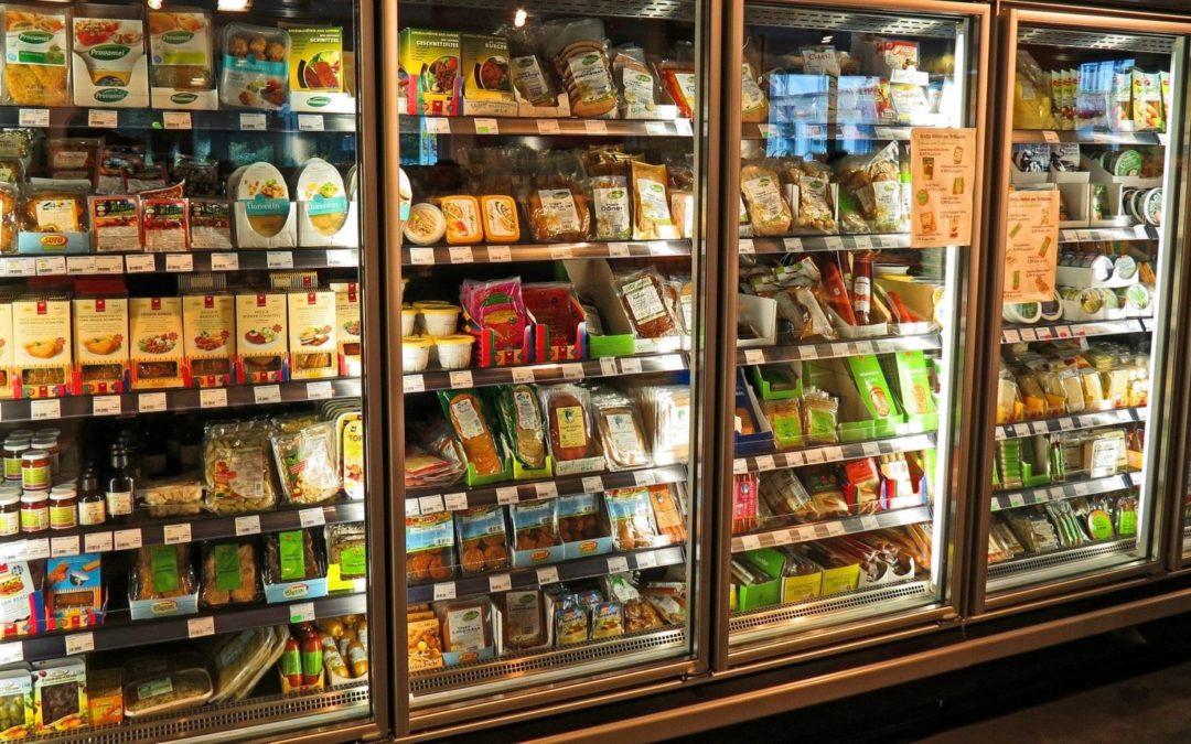 Coronavirus : Comeos annonce des mesures supplémentaires pour les supermarchés