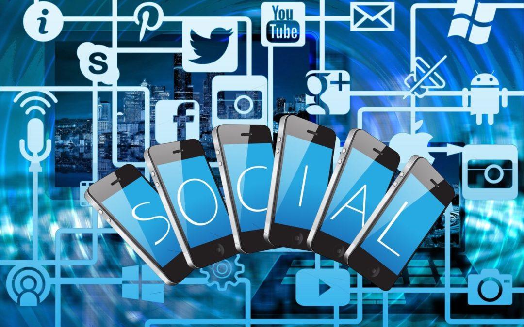 Coronavirus : Du e-learning pour développer la présence en ligne des commerçants