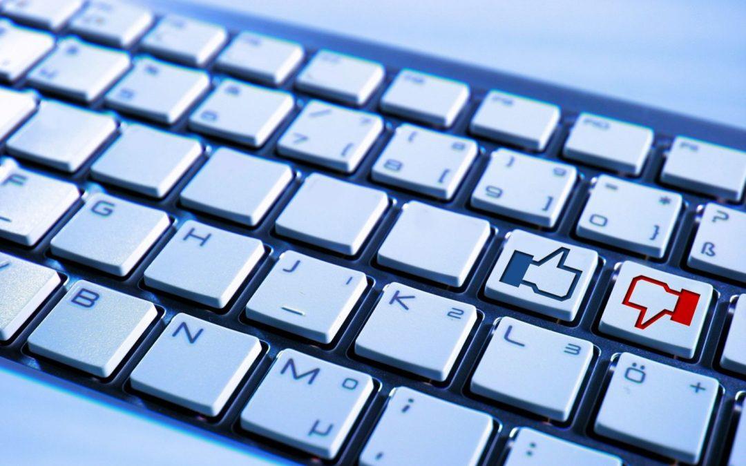 Coronavirus : L'organisation «Weekend du Client» sonde l'avis des commerçants