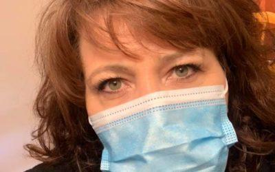 Coronavirus : Le port du masque rendu obligatoire dans les commerces andennais