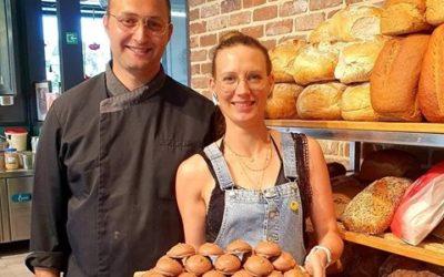 Des «Melocakes» artisanaux aux saveurs innovantes pour célébrer l'été