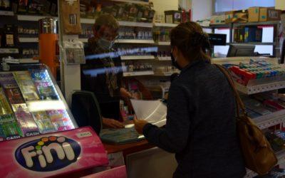 Coronavirus : Quels sont les commerces qui peuvent rester ouverts ?